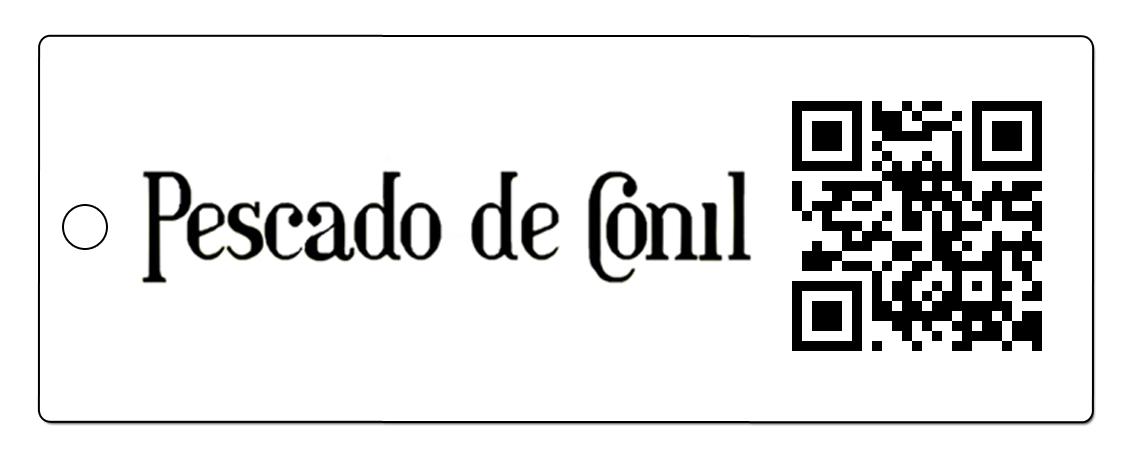 pescado-de-conil-qr