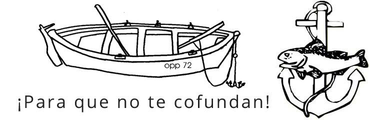 Logo Bocinegro